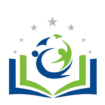 logo-512.fw