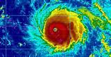 Hurrican Irma